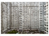Wohnblock Shanghai _Andreas Koslowski.jpg