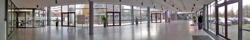 Rathausgalerie Kaarst
