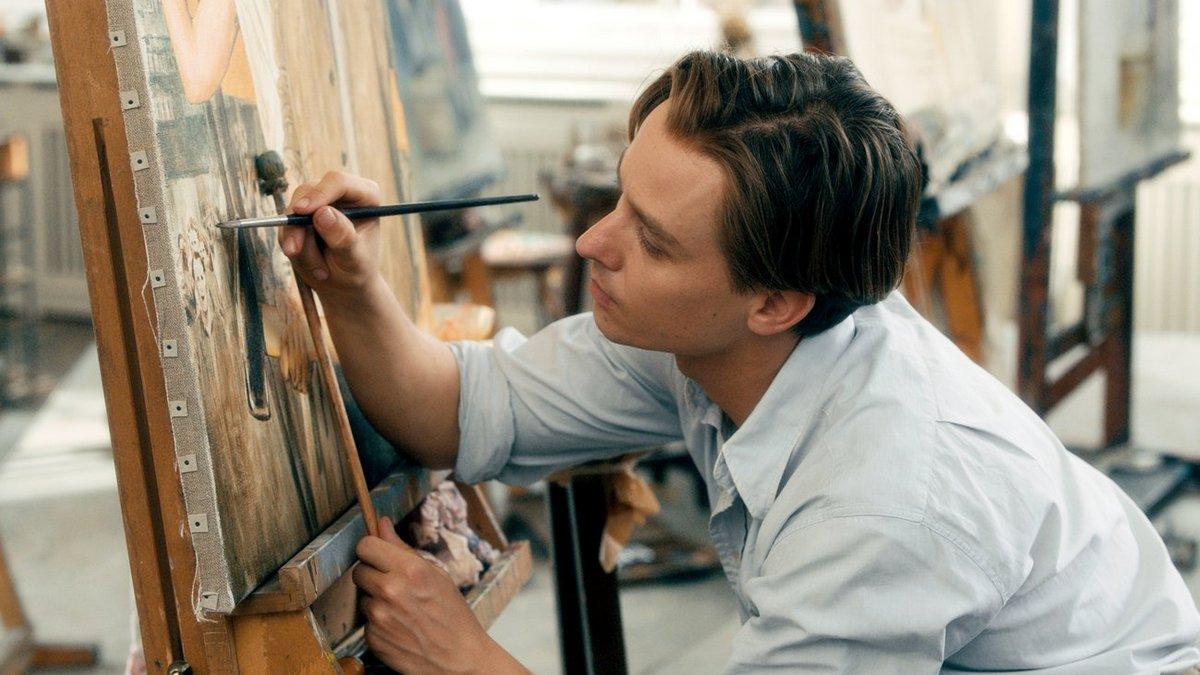 Filmfoto: Walt Disney Studios Motion Pictures Germany