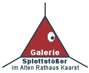 Galerie Splettstößer